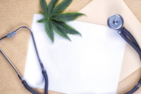 Why-Use-Medical-Marijuana